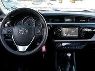 2014 Toyota Corolla ECO