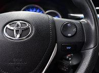 2014 Toyota Corolla LE CVT