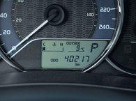 2014 Toyota Corolla CE