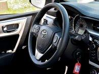 2014 Toyota Corolla *****LE ECO