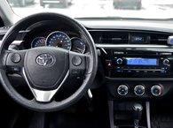 2014 Toyota Corolla SE