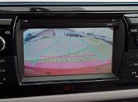 2015 Toyota Corolla LE UPGRADE PKG