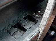 2015 Toyota Corolla SPORT 50TH ANNIVERSARY