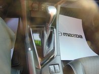 2015 Toyota Corolla S AUTO TOIT MAGS
