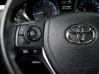 2015 Toyota Corolla ********SPORT UPGRADE PKG