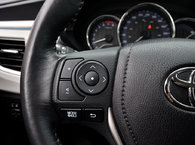 2015 Toyota Corolla LE UPGRADE PKG TOIT,MAGS!!!!!!
