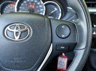 2015 Toyota Corolla CE SUPER DEAL!!!!!!!!!!!!!!!!
