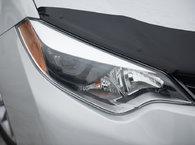 2015 Toyota Corolla LE UPGRADE PKG TOIT-MAGS