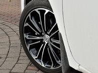 2016 Toyota Corolla S TECH PKG+GPS