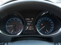 2016 Toyota Corolla SPORT D PKG
