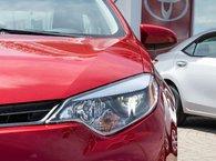 2016 Toyota Corolla ******LE