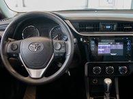 2017 Toyota Corolla CE