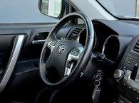 2013 Toyota Highlander SPORT 4X4