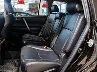 2013 Toyota Highlander 4WD