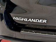 2014 Toyota Highlander *****XLE AWD