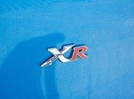 2007 Toyota Matrix XR$$$ARGENT COMPTANT SEULEMENT$$$