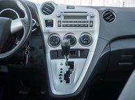 2011 Toyota Matrix *****B PKG