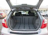 2013 Toyota Matrix ********AWD  SUPER RARE!!!!