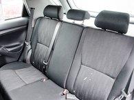 2013 Toyota Matrix TOURING TOIT MAGS ET ++