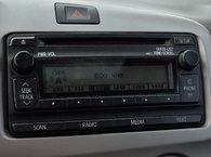 2013 Toyota Matrix TOURING