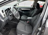 2013 Toyota Matrix BLUETOOTH CRUISE AIR ET ++
