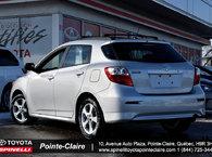 2013 Toyota Matrix TOURING PKG!!!!!