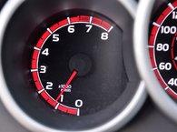 2014 Toyota Matrix AIR CRUISE BLUETOOTH ET ++