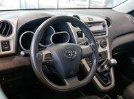 2014 Toyota Matrix Touring