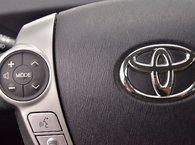 2013 Toyota Prius Plug-In PLUG-IN FULL CUIR GPS ET ++
