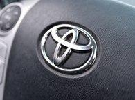 2012 Toyota Prius v TECH PKG TOIT,CUIR,MAGS+GPS!!!