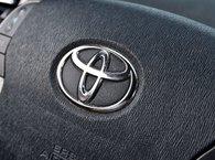 2008 Toyota Prius *****HYBRID SUPER DEAL!!!!!!!!!!