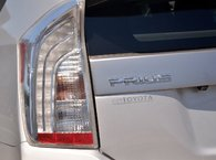 2013 Toyota Prius PLUG-IN RARE FULL