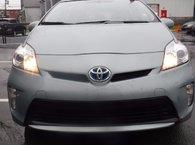 Toyota Prius VOITURE HYBRIDE CHOIX ECOLOGIQUE 2014