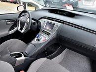 2015 Toyota Prius HYBRID!!!!