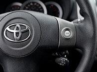 2010 Toyota RAV4 SPORT+AWD