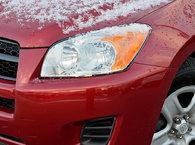 2012 Toyota RAV4 TOIT OUVRANT BLUETOOTH ET ++