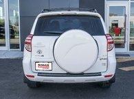 2012 Toyota RAV4 2.5L AWD