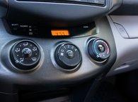 2012 Toyota RAV4 FWD