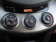 2012 Toyota RAV4 ***RÉSERVÉ***AWD