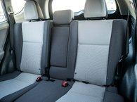 2013 Toyota RAV4 XLE AWD