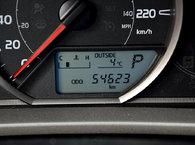 2013 Toyota RAV4 LE FWD