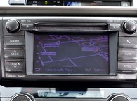 2013 Toyota RAV4 Limited SUPER PROPRE +GPS