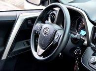 2013 Toyota RAV4 XLE AWD B PKG+GPS!!!!!
