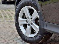 2014 Toyota RAV4 XLE AWD TOIT MAGS