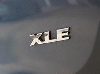 2014 Toyota RAV4 XLE - FWD