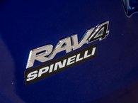 2014 Toyota RAV4 LE - AWD