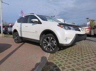 2015 Toyota RAV4 *****XLE 50TH ANNIVERSARY!!!
