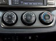 2015 Toyota RAV4 LE+AWD