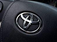 2015 Toyota RAV4 LE FWD SUPER PRIX!!!!!
