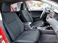 2015 Toyota RAV4 LE FWD CAM DE RECULE!!!